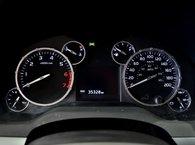 2016 Toyota Tundra SR5 - TRD PRO