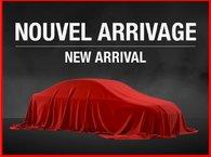 2019 Toyota Tundra Platinum 5.7L V8