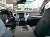 2019 Toyota Tundra PRO