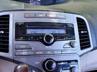 2009 Toyota Venza $2500 DE RABAIS!!!!!!!V6 AWD TOIT PANORAMIC!!!!!!