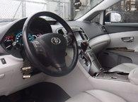 2010 Toyota Venza PREMIER VERSEMENT EN MARS 2017