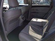 2011 Toyota Venza V6 AWD D PKG