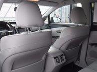 Toyota Venza 42000KM UN PROPRIETAIRE 2013