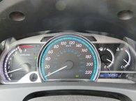 2015 Toyota Venza AWD V6 + GPS