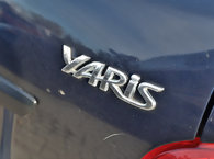 2007 Toyota Yaris *****SEDAN A/C DE BASE