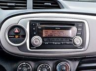 2013 Toyota Yaris LE HB  SUPER PRIX!!!!!
