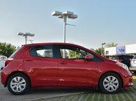 2014 Toyota Yaris ******BAS KM!!!!!
