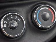 2014 Toyota Yaris HATCHBACK 3 PTES CE 5M