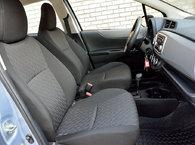 2014 Toyota Yaris TRES BAS KM!!!!!!!!!!