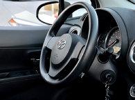 2014 Toyota Yaris LE PKG