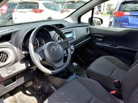 2014 Toyota Yaris *****LE HB