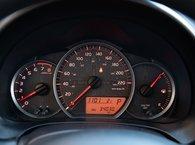 2014 Toyota Yaris LE HB