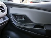 2015 Toyota Yaris LE PKG 5 VITESSES A/C+GROUP ELECTRIC