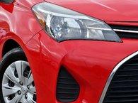2015 Toyota Yaris *****LE HB