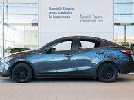 2016 Toyota Yaris BASE