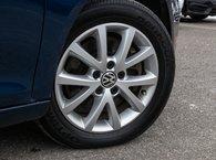 2012 Volkswagen Golf WAGON TDI DEAL PENDING COMFORTLINE