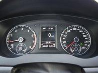 2013 Volkswagen Jetta GLI GLI