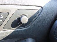 2012 Volkswagen Jetta Sedan Comfortline