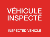 2011 Volkswagen Passat CC | SPORTLINE | CUIR | TOIT | MAGS |