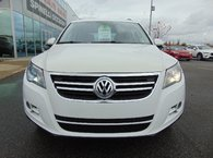 2009 Volkswagen Tiguan DEAL PENDING HIGHLINE 4MOTION
