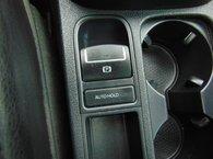 2009 Volkswagen Tiguan HIGHLINE 4MOTION