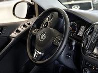 2017 Volkswagen Tiguan *****Wolfsburg Edition
