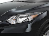 2016 Honda HR-V EX-2WD
