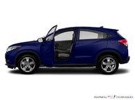 Honda HR-V LX-2WD 2016
