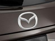 2016  Mazda3 Sport GS