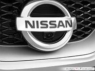 Nissan Maxima PLATINE 2016