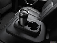 Nissan Titan XD Essence PRO-4X 2016