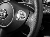 Nissan Versa Note SR 2016