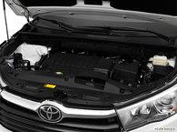 Toyota Highlander LIMITED AWD 2016