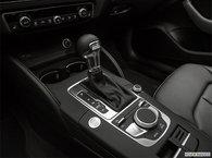 2017 Audi A3 Sportback e-tron PROGRESSIV