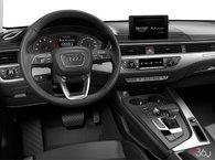 2017 Audi A4 allroad KOMFORT