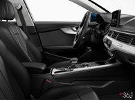 2017 Audi A4 allroad PROGRESSIV