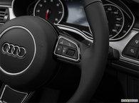 2017 Audi A6 TECHNIK