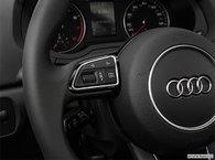 2017 Audi Q3 PROGRESSIV