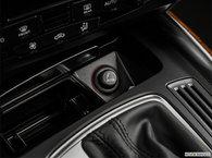 2017 Audi Q5 PROGRESSIV