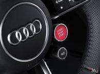 2017 Audi R8 Coupé V10