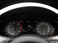 2017 Audi S7 Sportback
