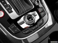 2017 Audi SQ5 TECHNIK
