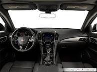Cadillac ATS Berline HAUT DE GAMME PERFORMANCE 2017