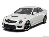 Cadillac ATS-V Berline BASE 2017