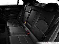 Cadillac CTS Berline V-SPORT PREMIUM 2017