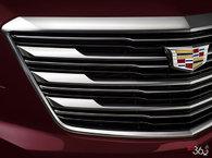 Cadillac XT5 BASE 2017