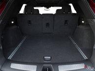 Cadillac XT5 LUXE PREMIUM 2017