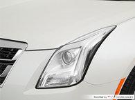 Cadillac XTS V-Sport haut de gamme 2017