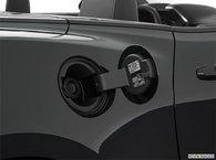 2017 Chevrolet Camaro convertible 1SS