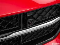2017 Chevrolet Corvette Convertible Stingray 2LT Z51